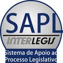 SAPL Sistema de Apoio ao Processo Legislativo